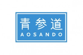 AOSANDO ART FAIR 2015